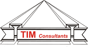 TIM Consultants Logo